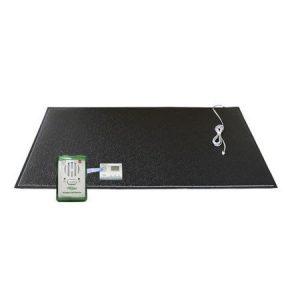 Smart Floor Mat